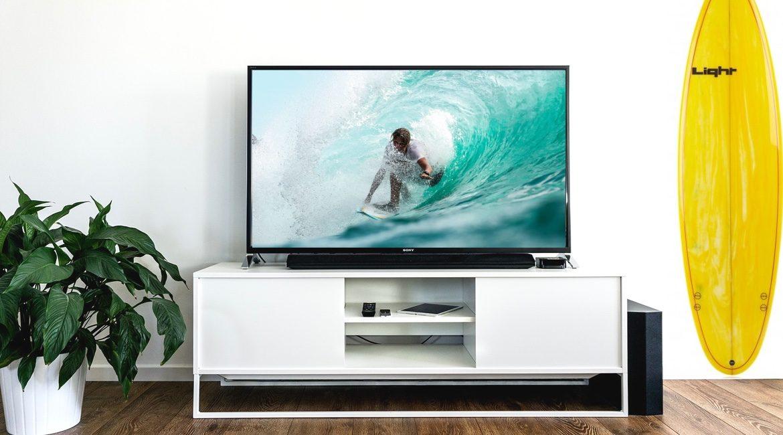Surf Film Guide