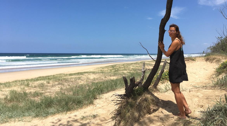 Auslandskrankenversicherung für Surfer