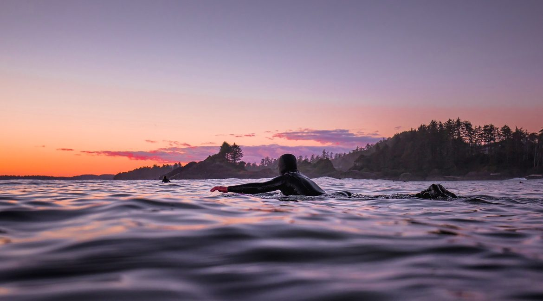 Vancouver Island (Foto by Sebastian Drews)