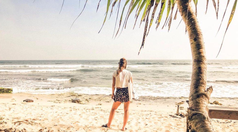 Sri Lanka Urlaub - Tipps