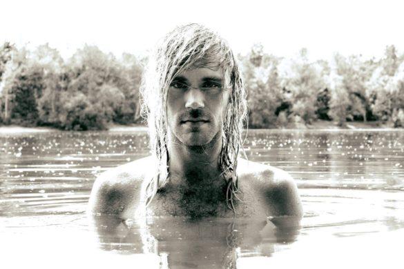 Surf Musiker - Jules Ahoi