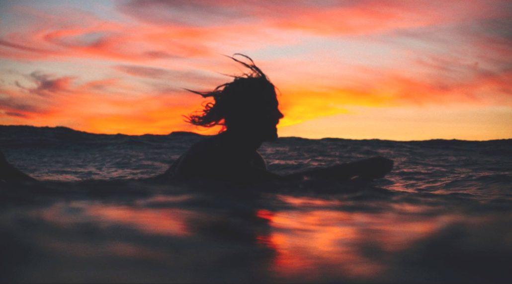 Jules Ahoi - Leben am Meer