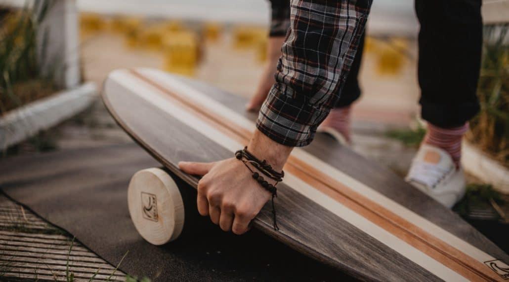 Balance Board - Kauftipps